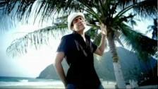 Chino & Nacho 'Lo Que No Sabes Tu' music video