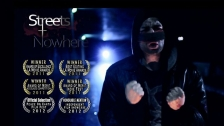 John Weber 'Streets To Nowhere' music video