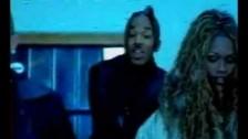 Rap Allstars 'Last Christmas' music video