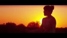 Megan Leigh 'Drown' music video