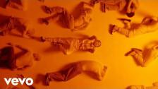 FLOHIO 'Unveiled' music video