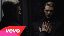 Justin Timberlake 'Mirrors' music video