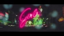 Tashaki Miyaki 'Girls on T.V.' music video
