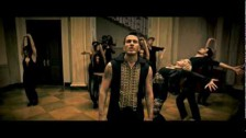 Shawn Desman 'Shiver' music video