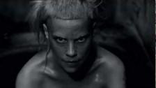 Die Antwoord 'I Fink U Freeky' music video