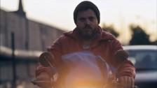 Morbo y Mambo 'Taguzaz' music video
