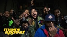 Gloss Gang 'Immediately' music video