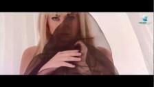 DJ Layla 'I'm Your Angel' music video