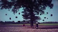 Hundreds 'Ten Headed Beast' music video