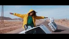 M.I.A. 'Bad Girls' music video