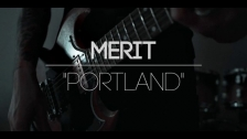 Merit 'Portland' music video