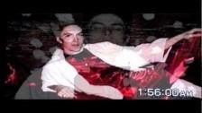 Bones 'MasterBedroom' music video