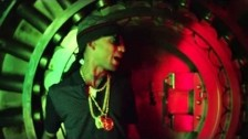 Arcangel 'Gucci Boys Club' music video