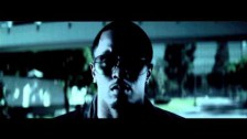 Diddy - Dirty Money 'Someone To Love Me' music video
