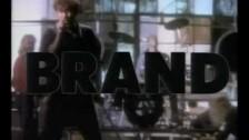 Jimmy Barnes 'Lay Down Your Guns' music video