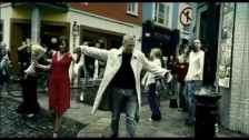Ronan Keating 'I Love It When We Do' music video