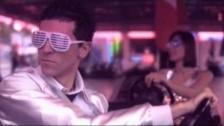 Immanuel Casto 'Che bella la cappella' music video