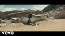 Vince Staples 'Rain Come Down' music video