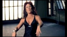 Jo Dee Messina 'My Give A Damn's Busted' music video
