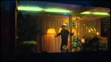 Tomas Barfod 'Happy' music video