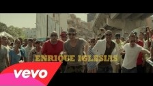 Enrique Iglesias 'Bailando' music video