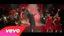 Peter Andre 'Big Night' music video