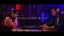 The Paper Kites 'Revelator Eyes' music video