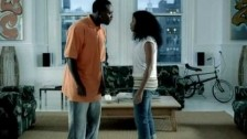 Lyfe Jennings 'Hypothetically' music video