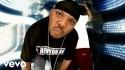 D12 'Git Up' Music Video