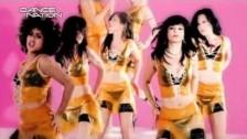Ultrabeat (2) 'Sure Feels Good' music video