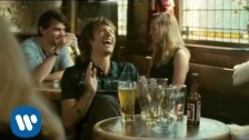 Paolo Nutini 'Coming Up Easy' music video