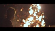 Bedrdoom 'We All Need Something' music video