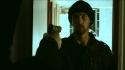 Math Rosen 'Get Shot' Music Video