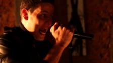 Saem 'Un Día Más' music video