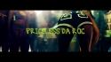 Priceless Da Roc 'Yike Stand' Music Video