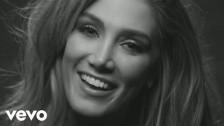 Delta Goodrem 'Heavy' music video