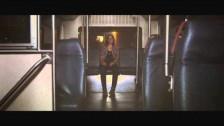 Sera Cahoone 'Naked' music video