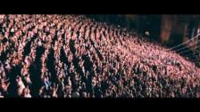 Mumford & Sons 'I Will Wait' music video