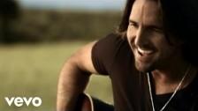 Jake Owen 'Tell Me' music video