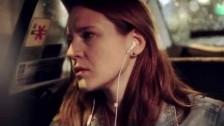 Sebastian Block 'Augen zu' music video