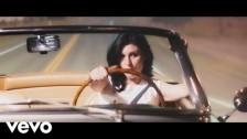 Giusy Ferreri 'Partiti adesso' music video