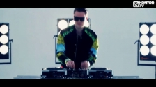 DJ Antoine 'Shake 3x' music video