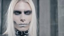 KATO 'Alive' music video