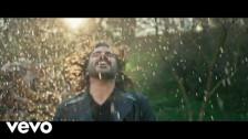 Francesco Renga 'Quando trovo te' music video