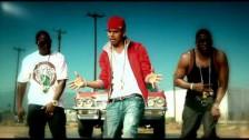 David Banner 'Get Like Me' music video