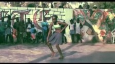 Buraka Som Sistema 'Sound of Kuduro' music video