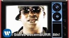 Gucci Mane 'Photoshoot' music video