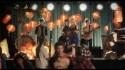 Gin Wigmore 'S.O.S.' Music Video