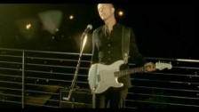 Raf 'Dimentica' music video