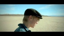 Ulrik Munther 'Tell The World I'm here' music video